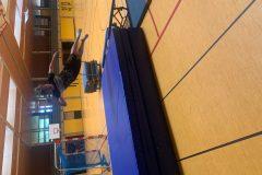 trampolin4
