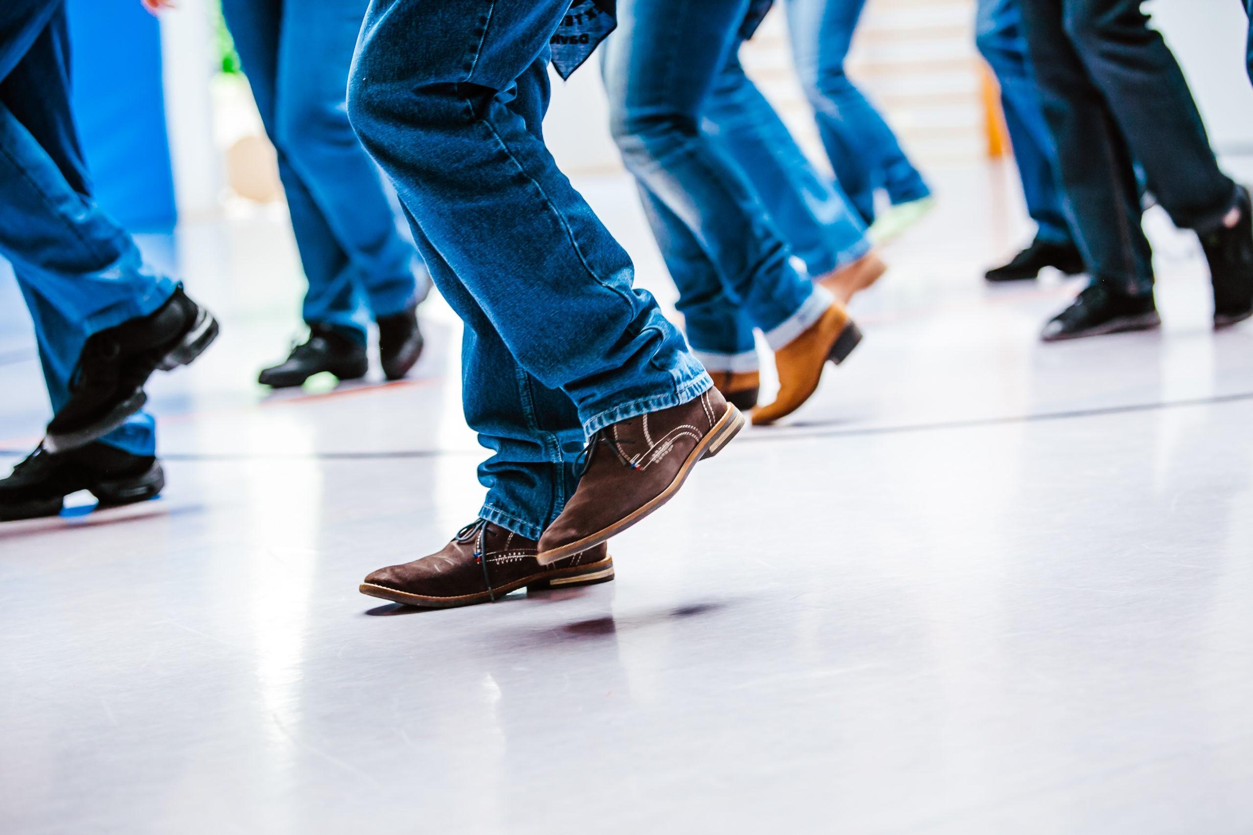 Linedance